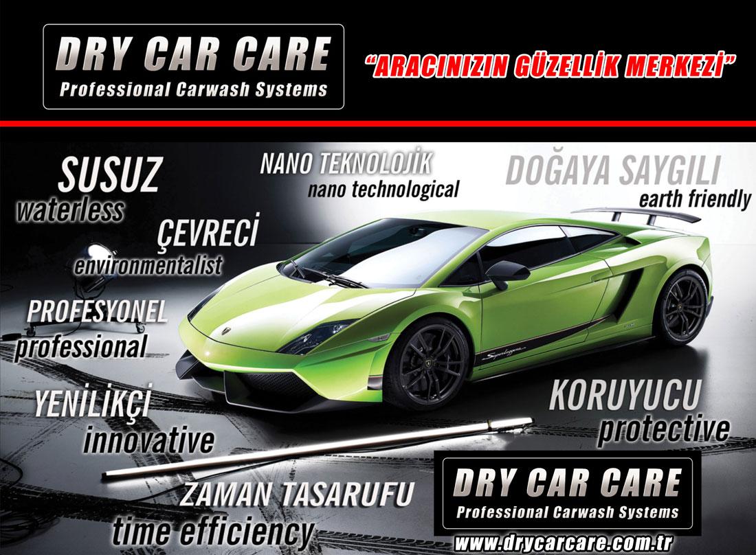 dry-car-care-3