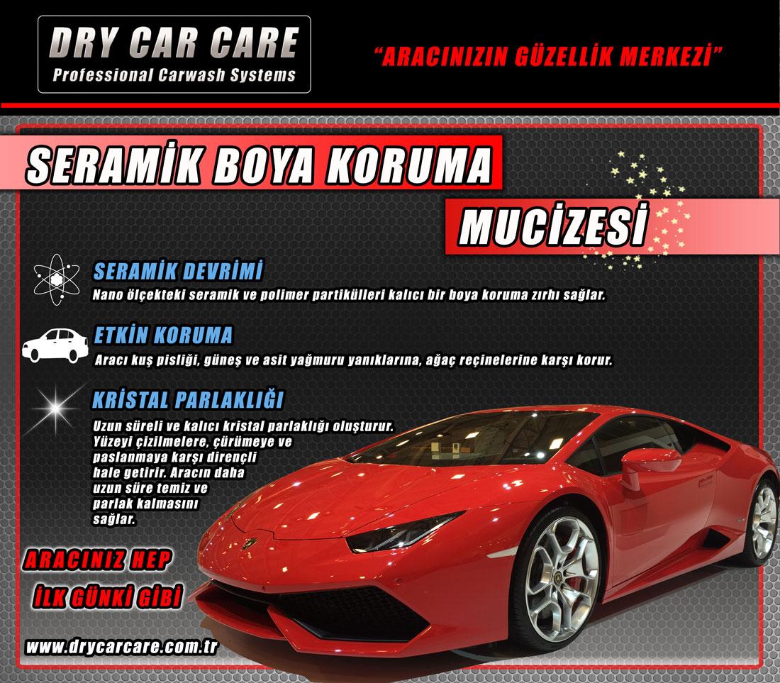 dry-car-care-4