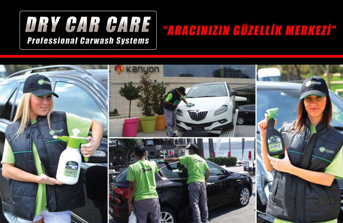 dry-car-care-5
