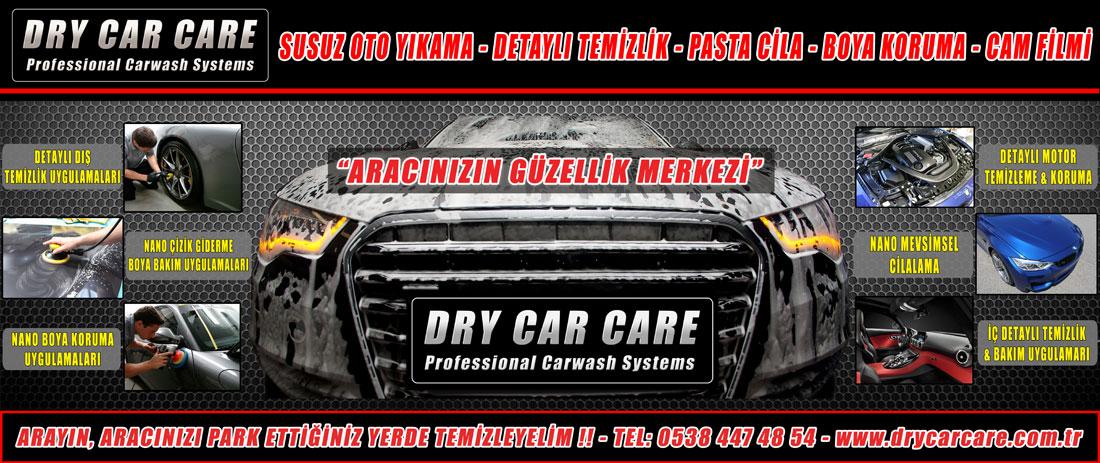 drycarcare-profesyonel-arac-yikama-1
